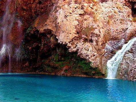 unseen beautiful places  pakistan top pakistan