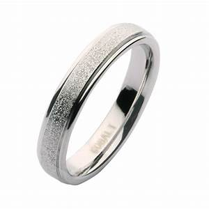 4mm cobalt sparkle wedding ring band cobalt rings at With cobalt wedding ring