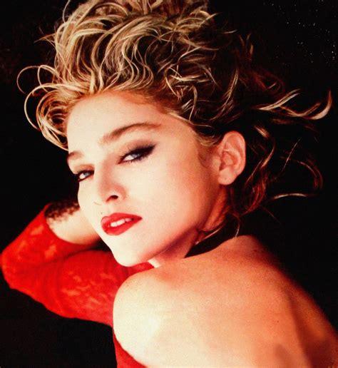 Pud Whackers Madonna Scrapbook Sex Kitten