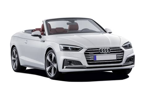 audi  cabriolet convertible review carbuyer