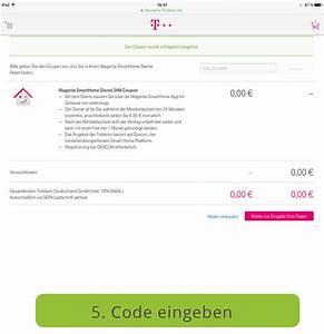 Smart Home Telekom Kosten : magenta smarthome test einrichtung app anleitung ~ Frokenaadalensverden.com Haus und Dekorationen