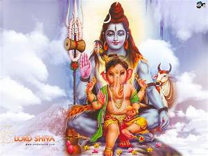 Funtoosh: lord shiva Pictures, lord shiva Wallpapers,lord ...