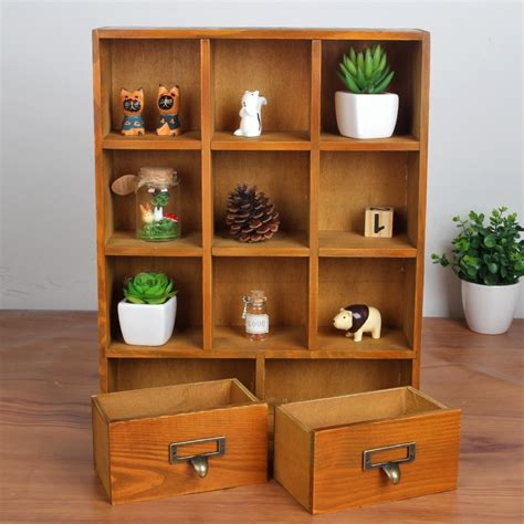 Buy Cabinet Drawers by Buy Wholesale Wood Cabinet Drawers From China Wood