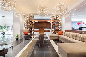 Delta beausejour moncton public spaces mac interior for Interior decorators dartmouth ns