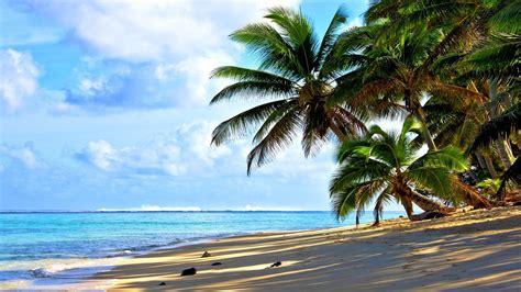 Rarotonga Cook Isls Desktop Background 498319 ...
