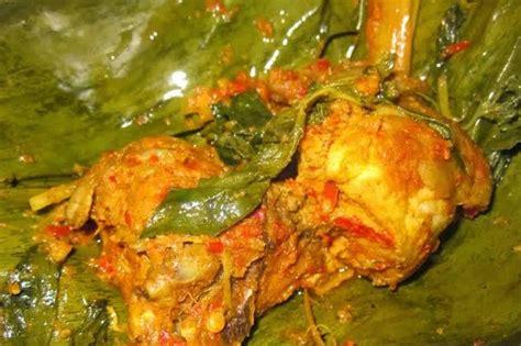 Krempljev piščančje ali piščančje noge je en kos piščanca lahko poskusili, ker je nič manj. Resep Olahan Ayam yang Enak dan Lezat - Toko Mesin Kelapa