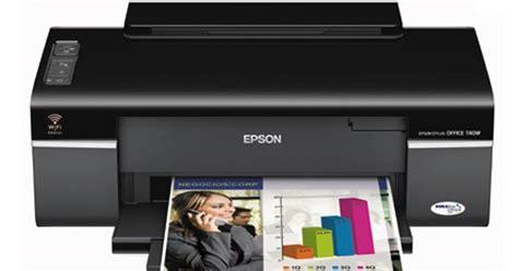 baixar drive impressora epson stylus tx 210