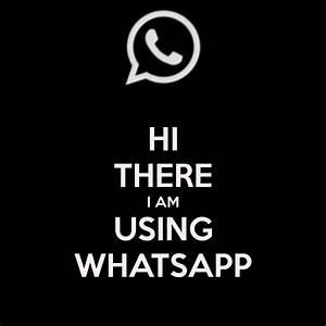 9 Best Whatsapp... Funny Whatsapp Profile Quotes