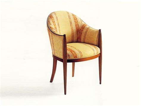 Armchairs For Small Spaces. Full Size Of Sofassmall Sofas