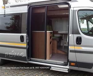 Ford Transit Custom Innenverkleidung : insektenschutzt r ducato x250 x290 boxer jumper ab ~ Kayakingforconservation.com Haus und Dekorationen