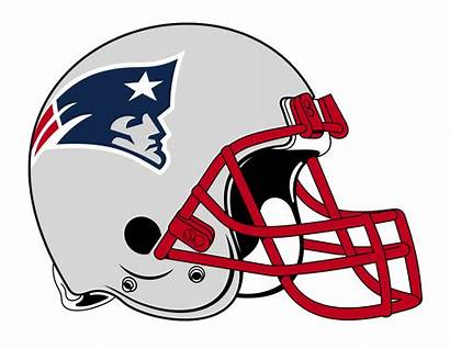 Patriots Svg Helmet England Rightface Datei Wikipedia