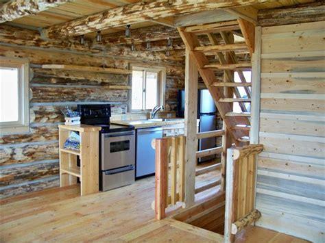 virginia city log cabin tiny house blog small log cabin tiny house