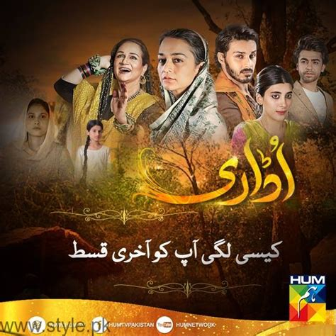 Best Tv Dramas 8 Best Tv Dramas