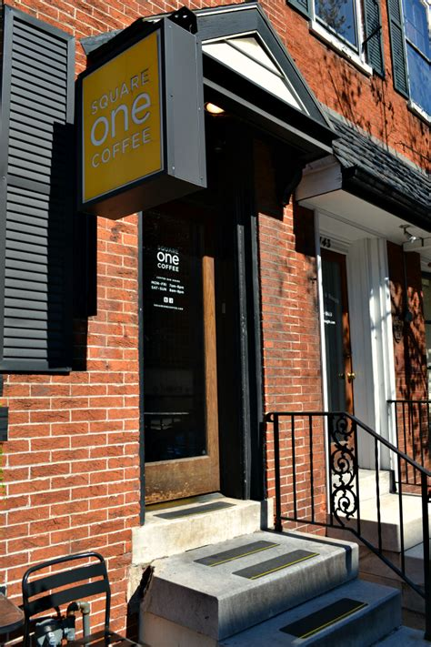 & cafe, lancaster , new york. Reviewed: Square One Coffee - Lancaster, PA | Lancaster, Lancaster pa, Coffee
