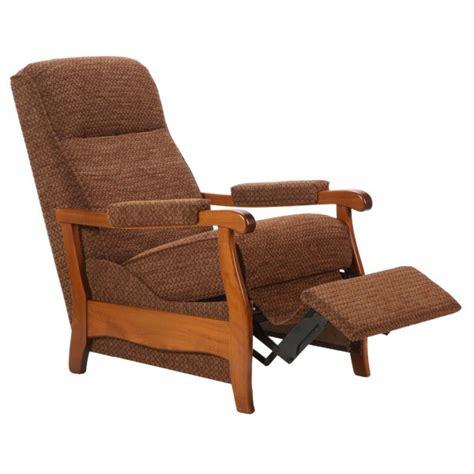 fauteuil de bureau relax fauteuil de relaxation manuel relax allégro fauteuil de