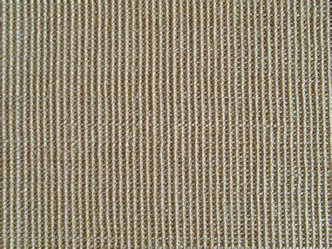 Kain Kanvas By Utama Textile free picture textil pattern