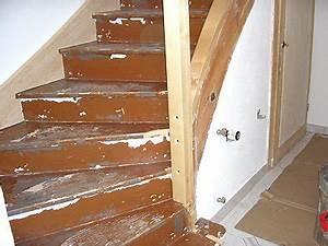 Holztreppe Renovieren Kosten : kosten treppe abschleifen elektroinstallation trockenbau anleitung ~ Watch28wear.com Haus und Dekorationen