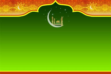 masjid background hd images gambar islami