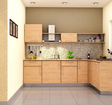 modular kitchen designer 30 modular kitchen designs ideas in india 2018 4250