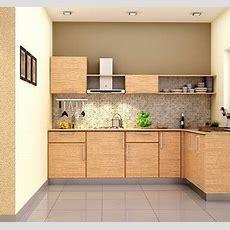 30+ Latest Modular Kitchen Design Ideas, Photos