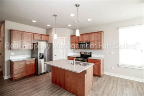 4 Bedroom Apartments Greeley Co by Apartments For Rent In Greeley Co 88 Rentals Hotpads
