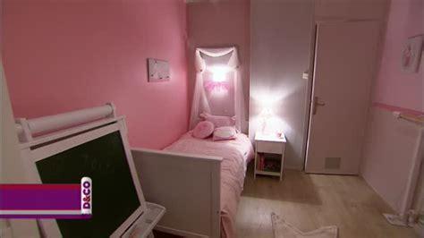 chevalet chambre la chambre d 39 anissa
