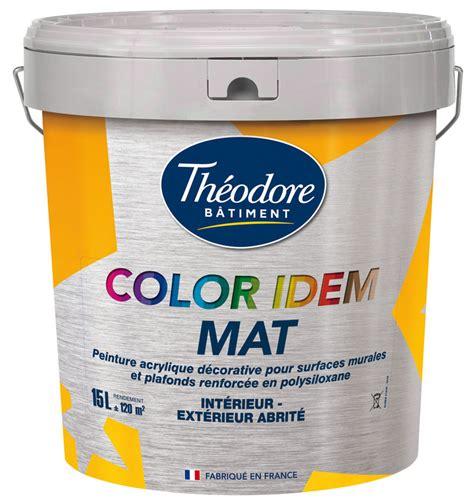 prix peinture mur et plafond peinture mate excellent rapport qualit 233 prix sp 233 ciale grandes surfaces murs et plafonds color