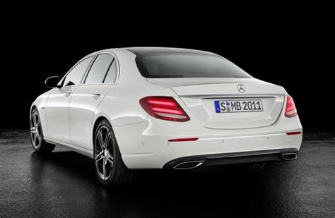 mercedes benz announces  class enhancement amg