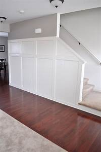 Hostetlers, Entry, Accent, Wall, Fun, Trim