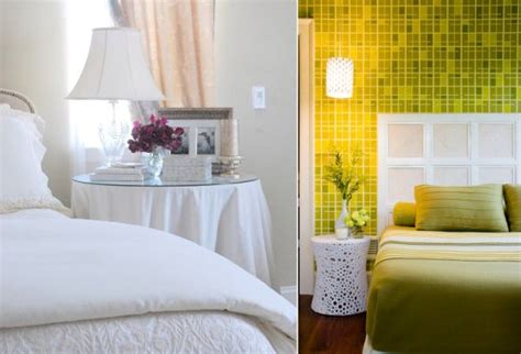 tips   perfectly  bed   clean  neat bedroom