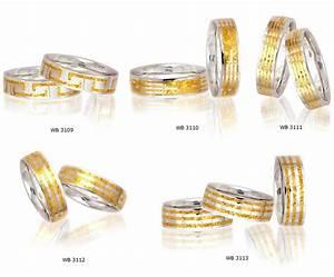 24k wedding ring wedding ideas for 24k gold wedding ring