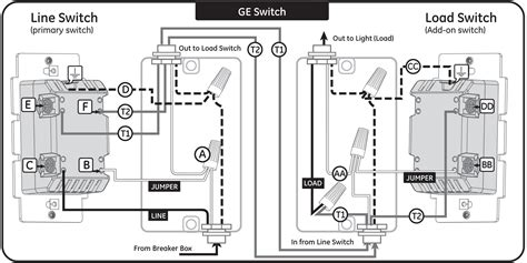 3 Way Switch Dimmer Wiring Diagram by 3 Way Switch Wiring Diagram 0 10v Dimmer Wiring Diagram