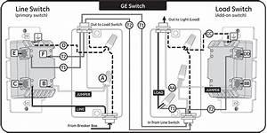 Ilsolitariothemovieit3 Way Dimmer Wiring Diagram Lightingdiagram Ilsolitariothemovie It