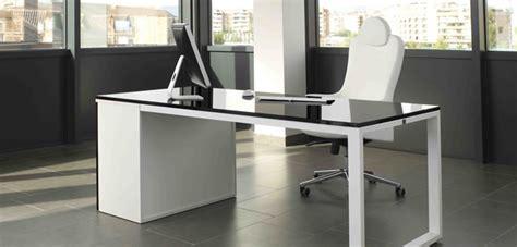o bureau meuble bureau design le monde de léa