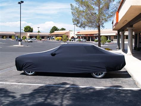 Car Cover by Mustang Car Covers Free Shipping