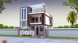 house design free 30x50 home plan kerala home design and floor plans