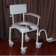 Fold Down Shower Chair of Teak Folding Shower Seat Teak Shower Seats Wall Mounted Shower Seat Boomly