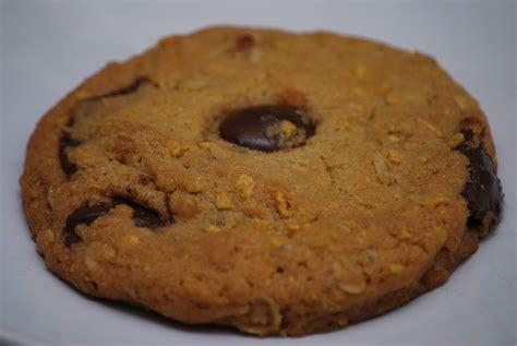 story  recipes cornflake cookies