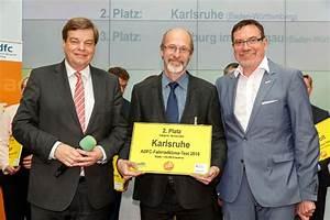 Www Zbs Karlsruhe De Online Zahlung : karlsruhe radelt wieder aufs siegertreppchen das online portal f r durlach ~ Bigdaddyawards.com Haus und Dekorationen
