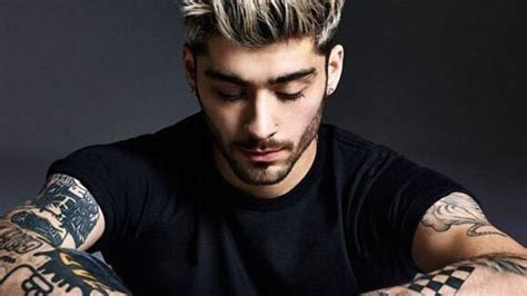 zayn malik wallpapers images  pictures backgrounds