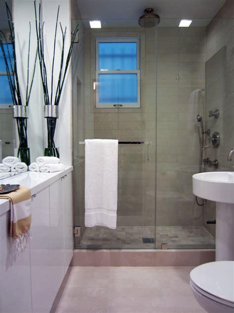contemporary bathroom decor ideas stupendous hanging towel racks bathroom decorating ideas
