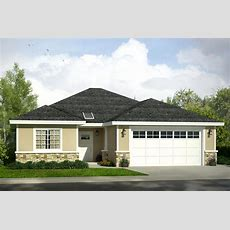 Traditional House Plans  Ferndale 31026  Associated Designs