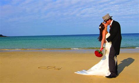 Top 21 Beach Home Decor Examples: Top 7 Beach Wedding Locations In Mexico And The Caribbean