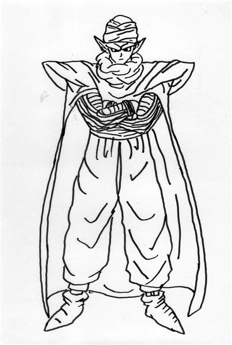 foto da disegnare in bianco e nero maschere di carnevale da stare di minnie con disegni in