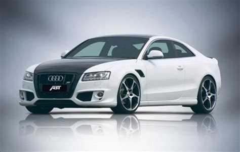 Audi Car Wallpapers Free Download (2)