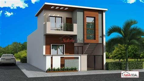 popular home elevation design photo gallery freshomedaily