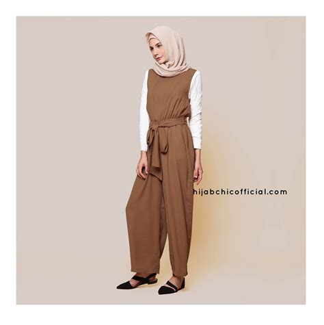 hijabchic official athijabchic twitter