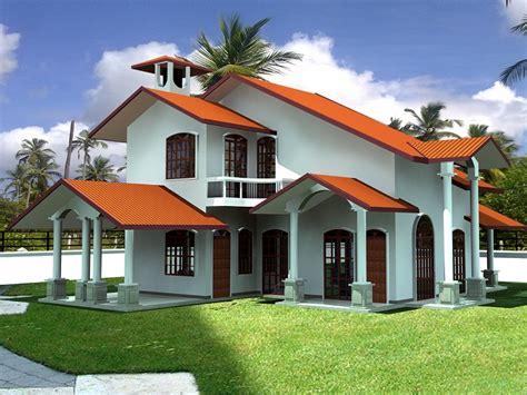 home models building construction srilanka lanka paradise