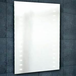 Spiegelleuchte 120 Cm : led spiegel 12 badmabel set mit in graphitwood nb platingrau lucca 04 badspiegel uhr ~ Orissabook.com Haus und Dekorationen