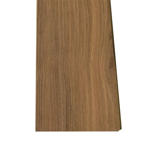plancher stratifi 233 8 mm bois noir de tasmanie planchers stratifi 233 s canac